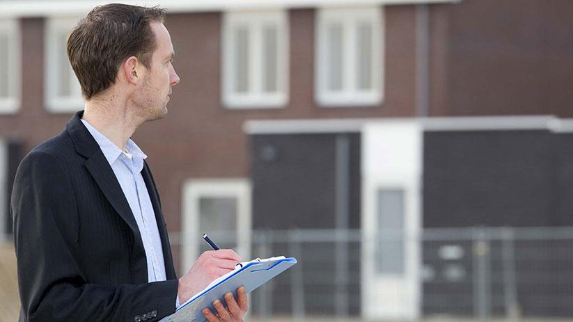 Les prix de l'immobilier ancien baissent à des rythmes différents en Ile-de-France