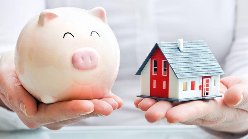 Mieux vaut acheter un logement que le louer en 2015