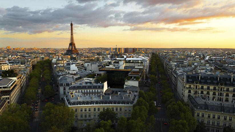 Immobilier : le Grand Paris ne fait pas (encore) flamber les prix