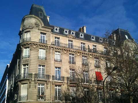 ancien-paris-immobilier