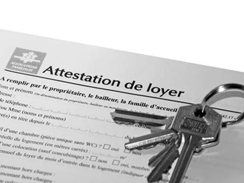 attestation-loyer-fotolia