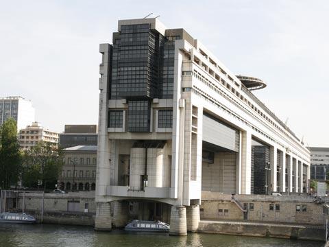 Le blog de pierre ratcliffe imposition des loyers fictifs per us par les fra - Imposition des loyers fictifs ...