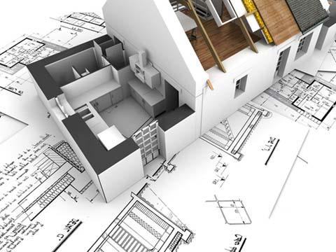 Construire sa propre maison co tera plus cher apr s le 1er for Estimation construction maison