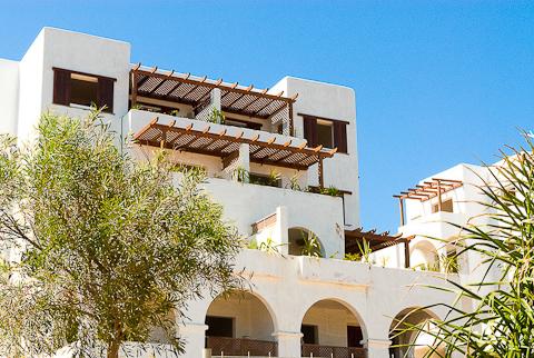 le salon de l immobilier marocain ouvre ses portes paris jeudi 17 mai 2012. Black Bedroom Furniture Sets. Home Design Ideas